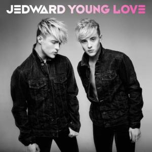 music_jedward_young_love