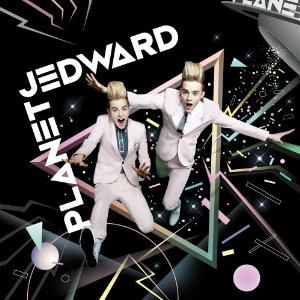 Planet-jedward-album