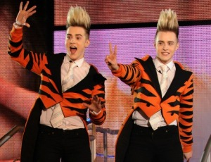 jedward-big-brother-2011