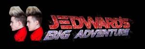 jw_logo_signed_off_new