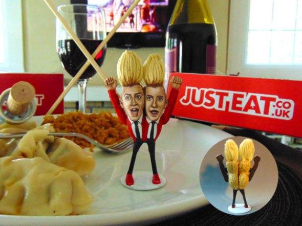 xfactor-jedward-peanut-art