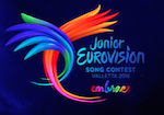 junior eurovision 2016
