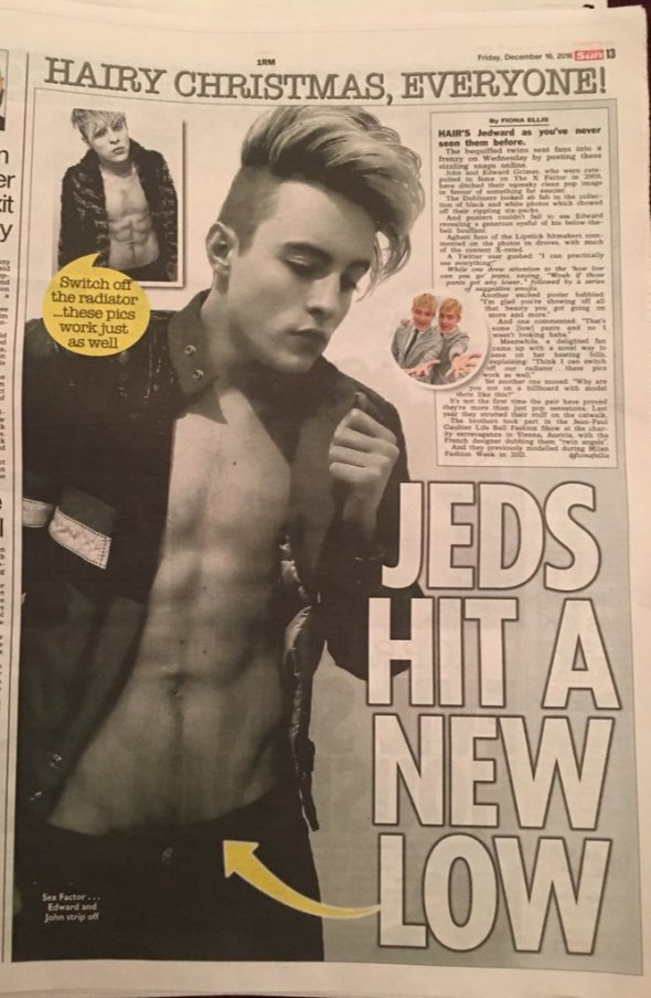 edward-in-the-irish-sun-1