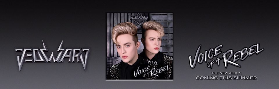 JEDWARD MUSIC